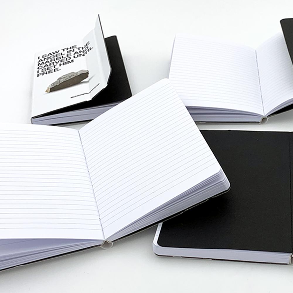 Agende e Accessori Scrivania