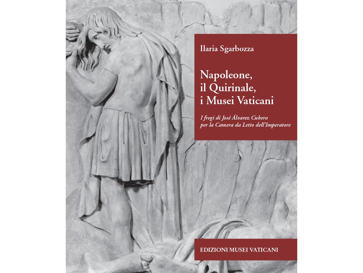 Napoleone, il Quirinale, i Musei Vaticani