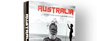 Australia La collezione indigena dei Musei Vaticani