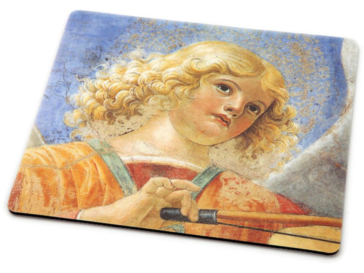 Set Da Scrivania Viola : Set di divano e poltrona vintage in tessuto viola chesterfield