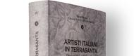 Artisti italiani in Terrasanta