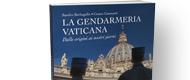 La Gendarmeria Vaticana