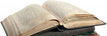 Monografie e Miscellanee