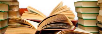Pubblicazioni Scientifiche