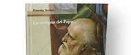 Lo scrigno del Papa