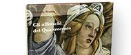 Gli affreschi del Quattrocento