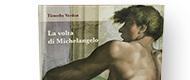 La Volta di Michelangelo