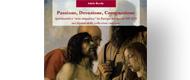 Passione, Devozione, Compassione (italiano)