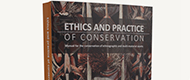 Ethics and practice of conservation