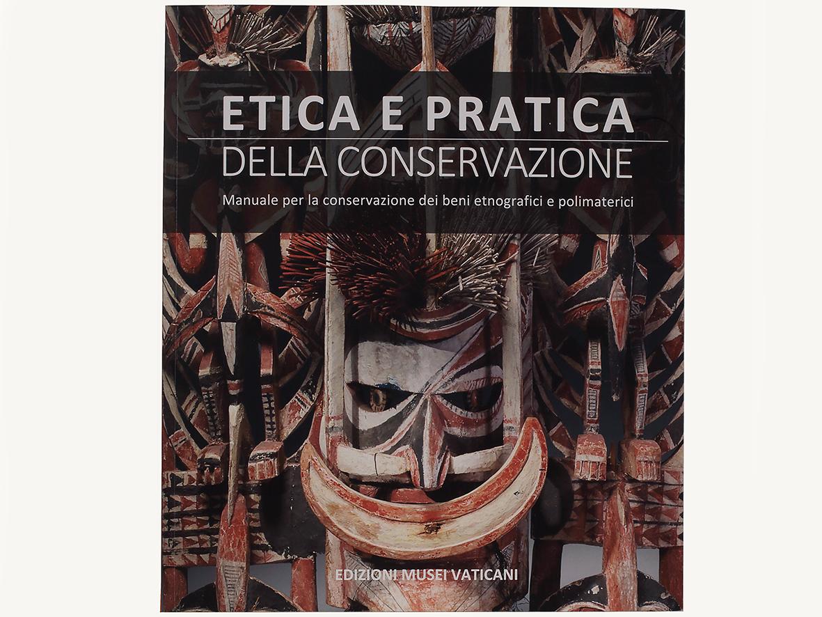 Etica e pratica della conservazione