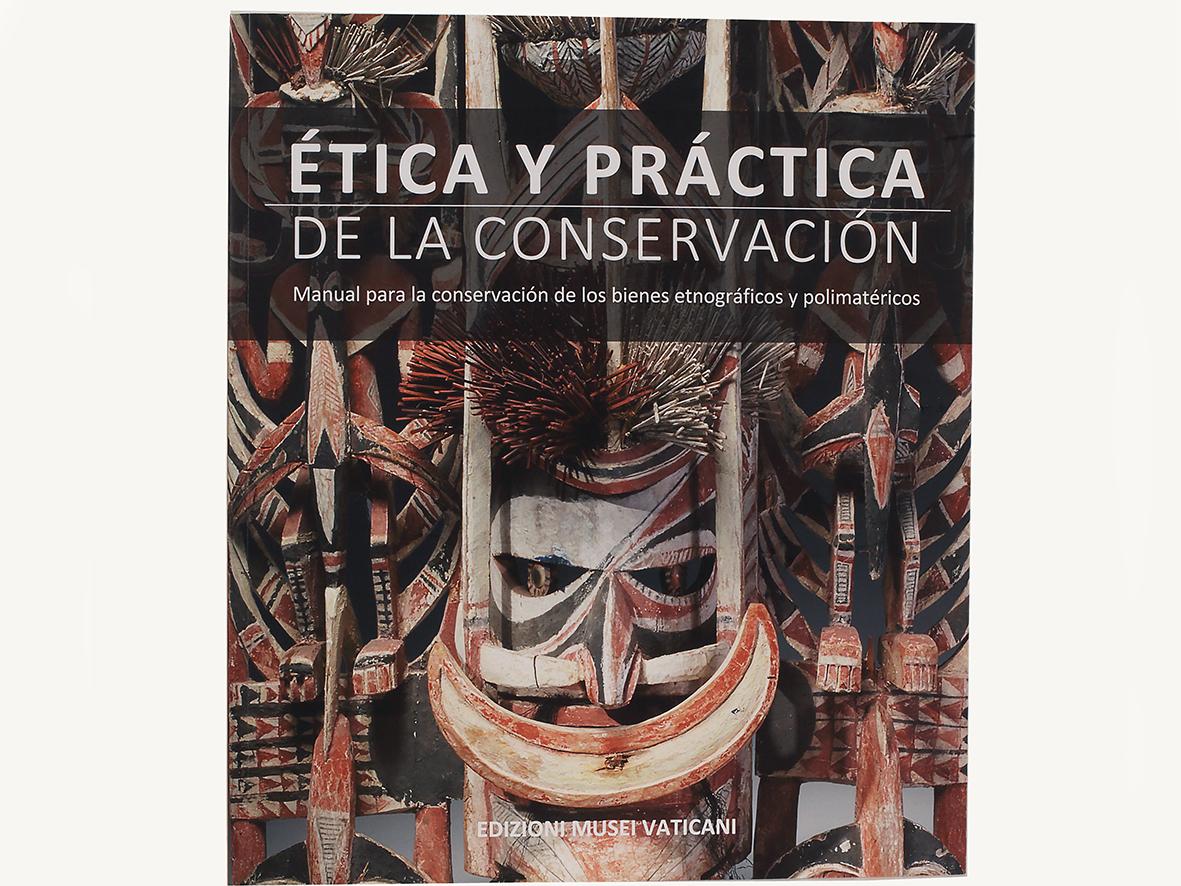 Ética y prática de la conservación