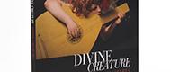 Divine Creature