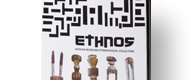 Ethnos. Vatican Museums Ethnological Collection